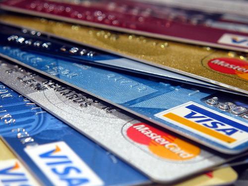 JACSS(ジャックス)カードの家賃保証審査を受ける際に気をつけたい事!