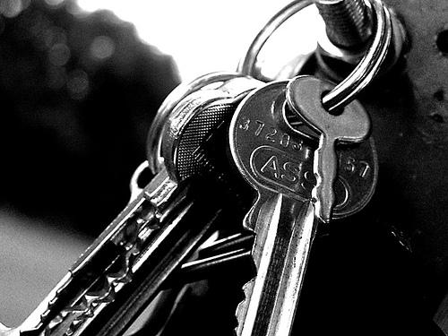 家賃保証を解約したい人に絶対的必要な3つの条件!!