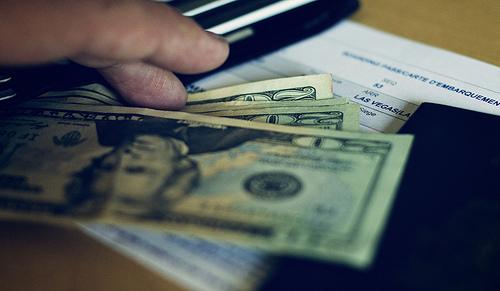 仲介手数料の計算方法は不動産賃貸業者で違う!お部屋を借りる前に必ず知っておく事!