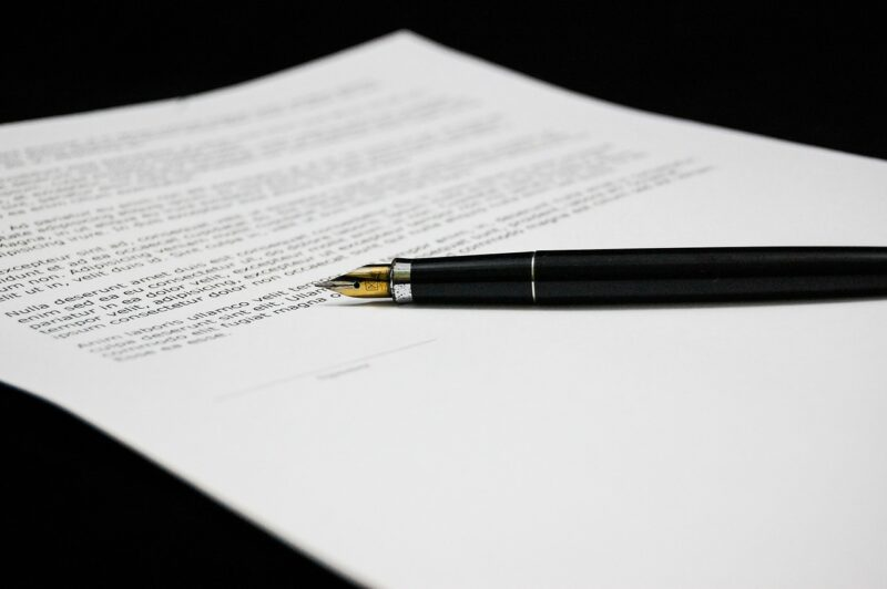 賃貸保証会社への保証加入時に入居者が必要な書類を把握しておこう!!
