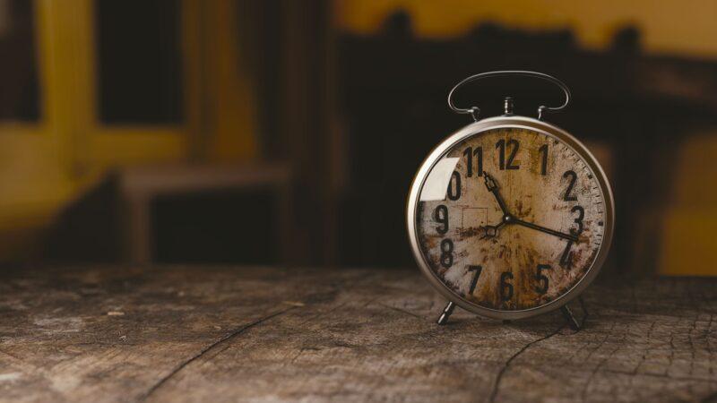 賃貸保証会社の審査時間を短縮させる事で得られるメリットを知っておこう!!