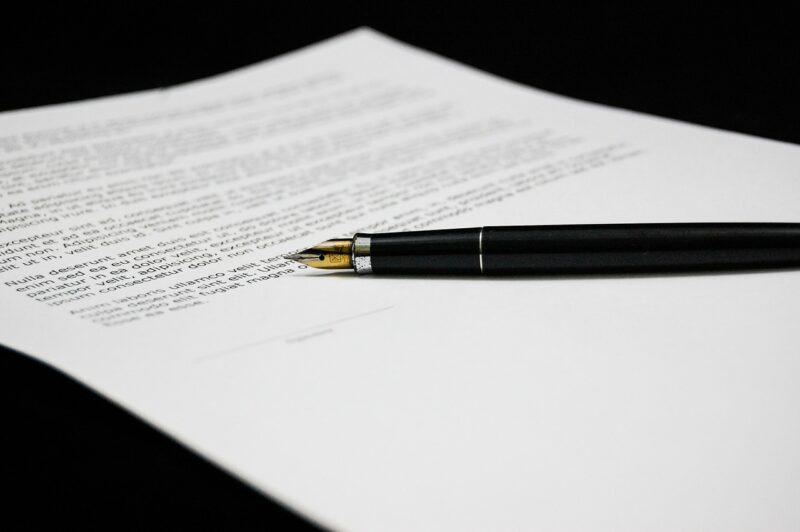 賃貸保証会社への審査加入時に入居者が必要な書類を把握しておこう!!