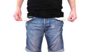 審査緩い賃貸物件